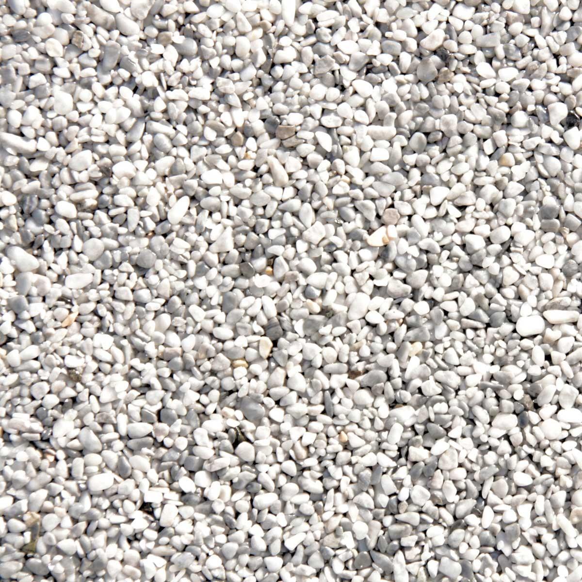 terralith marmor steinteppich nebula fein f r 2 5 qm steinteppich au en k rnung fein 2 4 mm. Black Bedroom Furniture Sets. Home Design Ideas